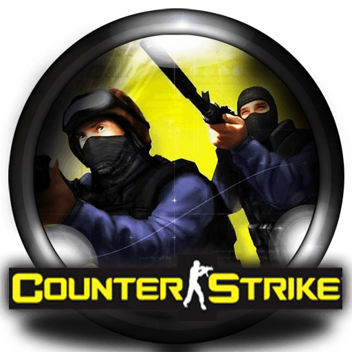 portable counter strike 16 decayed lite free download